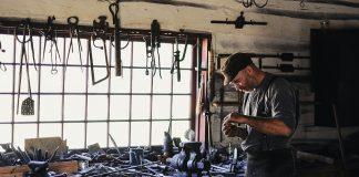 trouver bon artisan